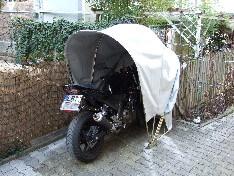 bikehome-motorradgarage-01