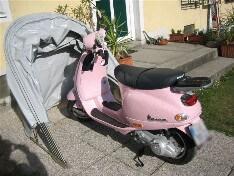 bikehome-motorradgarage-12