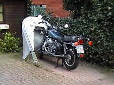 bikehome-motorradgarage-13
