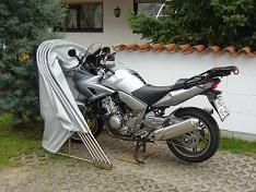 bikehome-motorradgarage-04