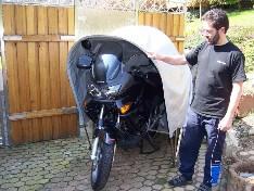 bikehome-motorradgarage-05