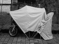 bikehome-motorradgarage-08