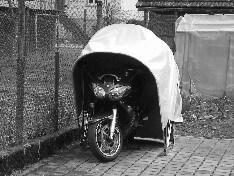 bikehome-motorradgarage-07