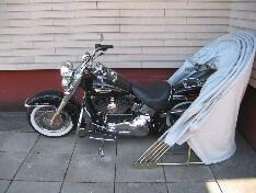 bikehome-motorradgarage-10