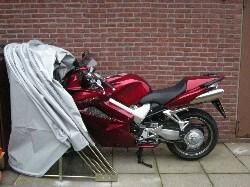 motorrad-faltgarage20