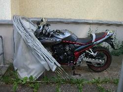 motorrad-faltgarage21