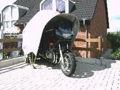 motorrad-faltgarage24