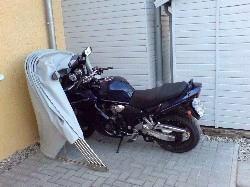 motorrad-faltgarage26
