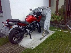 motorrad-faltgarage27