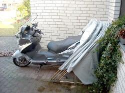 motorrad-faltgarage31