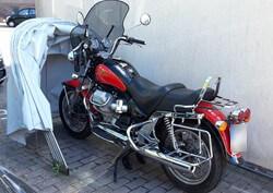 motorrad-faltgarage36