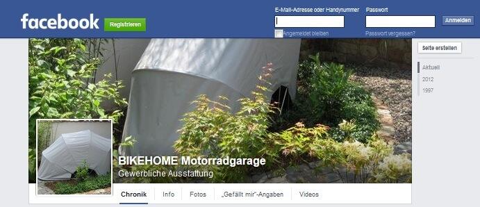 bikehome-facebook