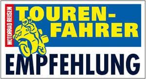 logo-tf-empfehlung