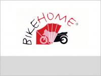 BIKEHOME_EP_hellgrau
